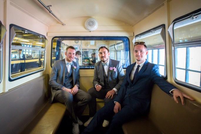 Simon Hayley Wedding-2