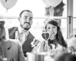 Simon Hayley Wedding-20