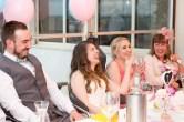 Simon Hayley Wedding-26