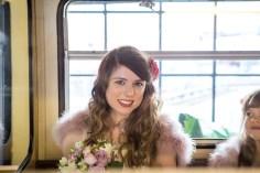 Simon Hayley Wedding-3