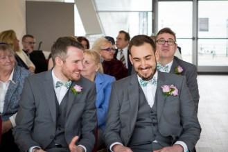 Simon Hayley Wedding-5