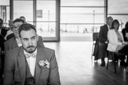 Simon Hayley Wedding-6