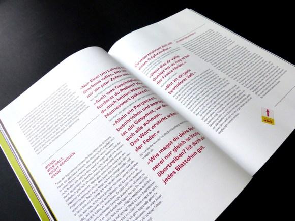 EditorialDesign_SignHere02