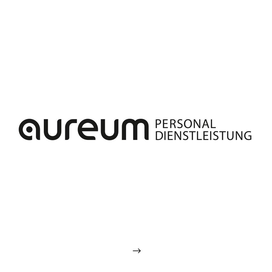 aureum, Personaldienstleistung, Logo