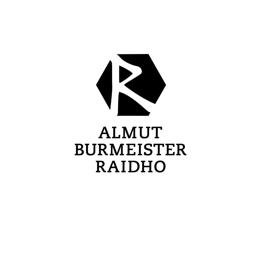 Almut Burmeister, Raidho