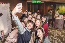 20151218 精選(84)