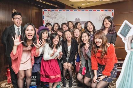 20151218 精選(85)