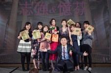 20160319 精選(124)