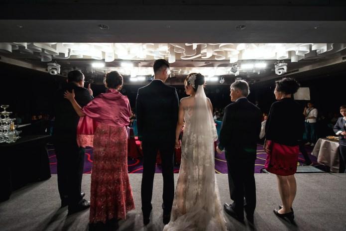婚攝小亮 維多麗亞 婚禮紀錄
