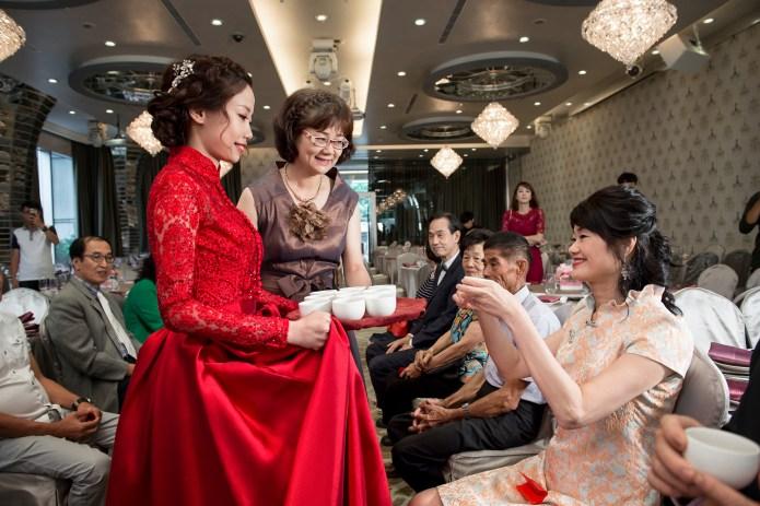婚攝小亮 LIANGPHOTOGRAPHY  晶宴婚攝