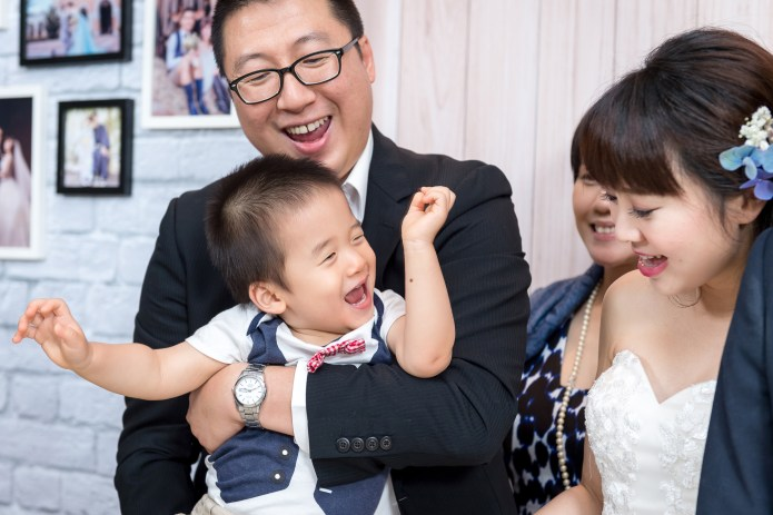 婚攝小亮 LIANGPHOTOGRAPHY 婚禮紀錄 台北婚攝 大倉