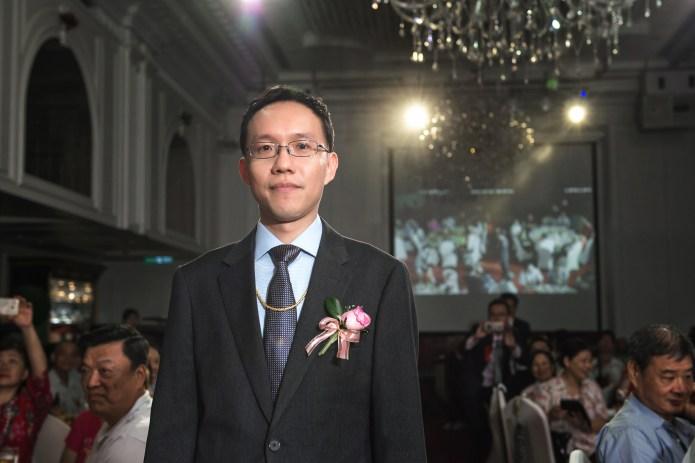 婚攝小亮 LIANGPHOTOGRAPHY 婚禮紀錄 台北婚攝 頂鮮10