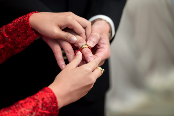 婚攝小亮 LIANGPHOTOGRAPHY 婚禮紀錄 台北婚攝 民生