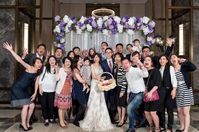 婚攝小亮 萬豪婚攝 萬豪酒店LIANGPHOTOGRAPHY 婚禮紀
