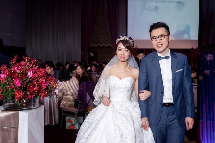 婚攝小亮 六福皇宮 婚禮紀錄LIANGPHOTOGRAPHY 台北婚