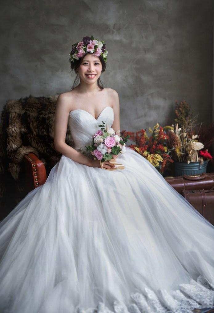 婚攝小亮 自助婚紗 Cheri包套 LIANGPHOTOGRAPHY 台北婚