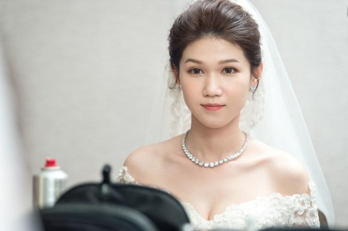 婚攝小亮 新莊頤品 婚禮紀錄LIANGPHOTOGRAPHY 台北婚