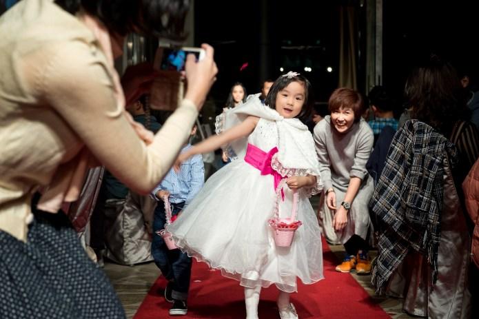 婚攝小亮 民生晶宴 婚禮紀錄LIANGPHOTOGRAPHY 台北婚