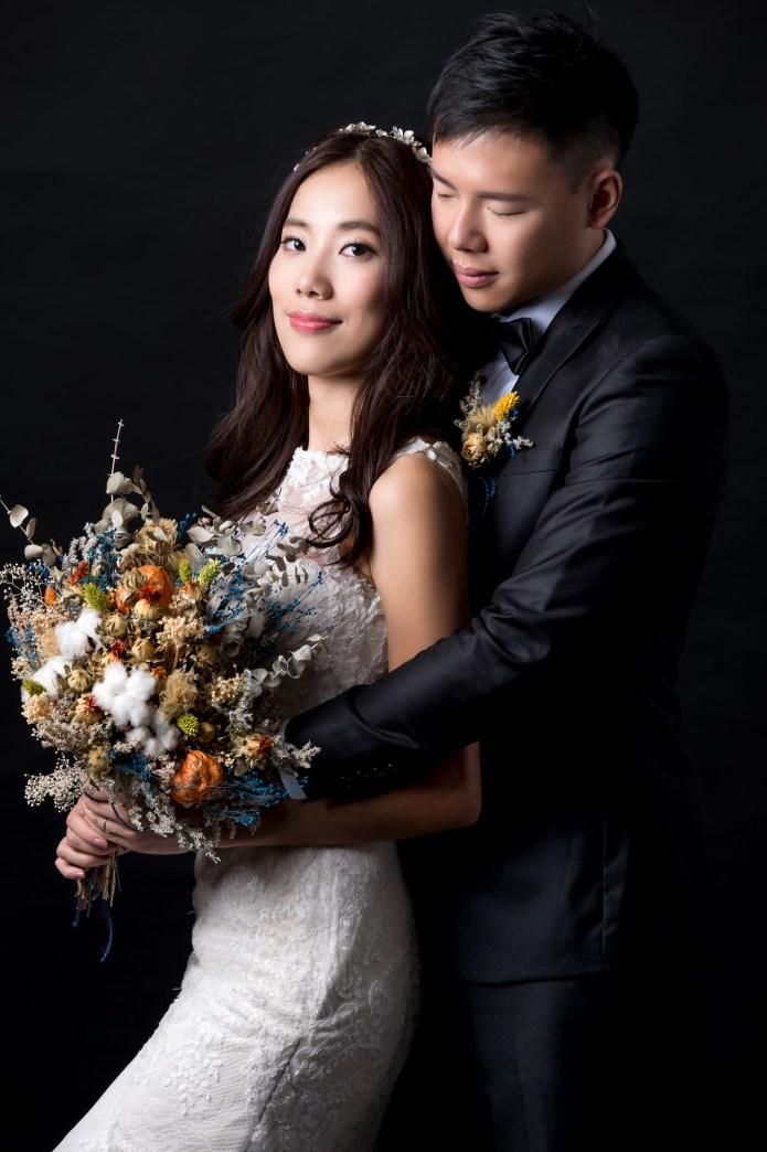 婚攝小亮 自助婚紗 EASTERNWEDDING LIANGPHOTOGRAPHY 台北