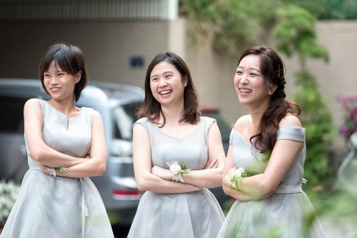 婚攝小亮 台中林酒店 婚禮紀錄 LIANGPHOTOGRAPHY 台