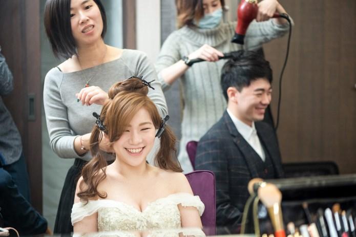 婚攝小亮 徐州路2號 婚禮紀錄 LIANGPHOTOGRAPHY 台北