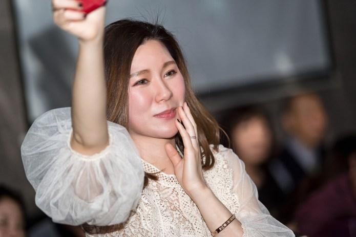 婚攝小亮 桃園川門子 婚禮紀錄 LIANGPHOTOGRAPHY 台
