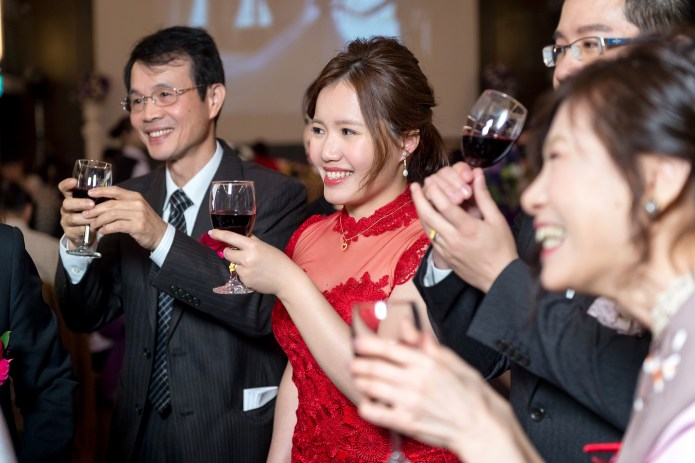 婚攝小亮 台北和璞 婚禮紀錄 LIANGPHOTOGRAPHY 台北