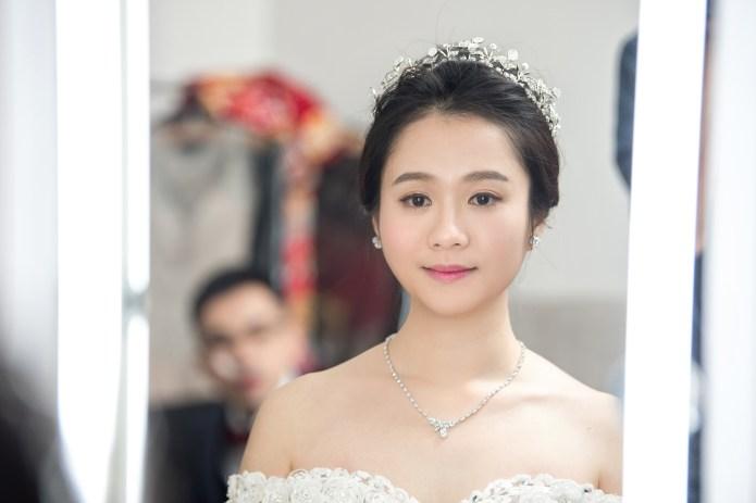 婚攝小亮板橋凱撒 婚禮紀錄 LIANGPHOTOGRAPHY 台北婚