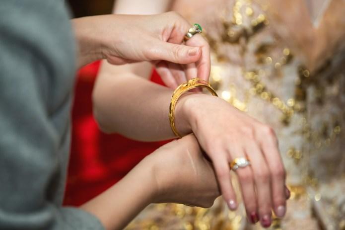 婚攝小亮 婚禮紀錄 世貿33 LIANGPHOTOGRAPHY 台北婚