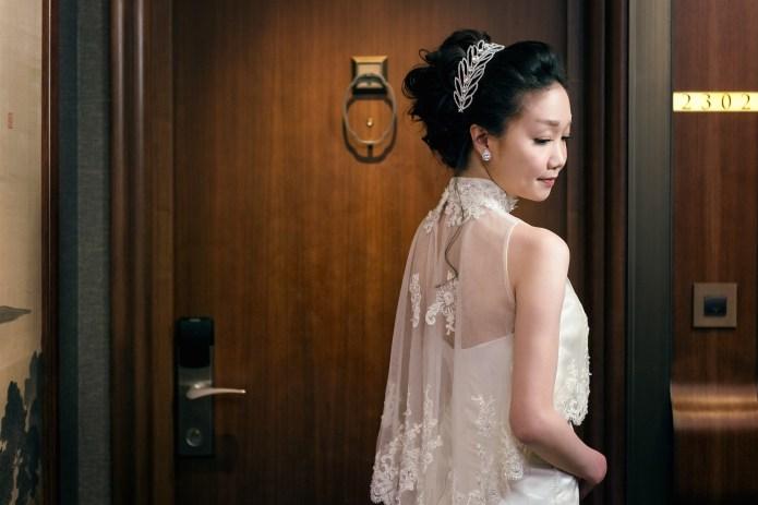 婚攝小亮 婚禮紀錄 台北遠企 LIANGPHOTOGRAPHY 台北