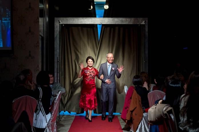 婚攝小亮 婚禮紀錄 民生晶宴 LIANGPHOTOGRAPHY 台北