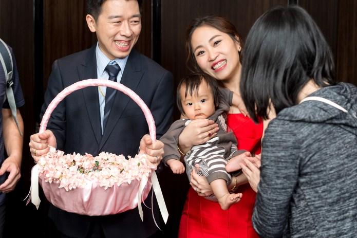 婚攝小亮 婚禮紀錄 世貿三三  LIANGPHOTOGRAPHY 台北