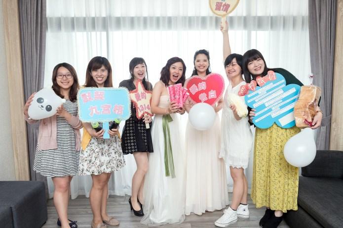 婚攝小亮 婚禮紀錄 新竹晶宴 LIANGPHOTOGRAPHY 台北