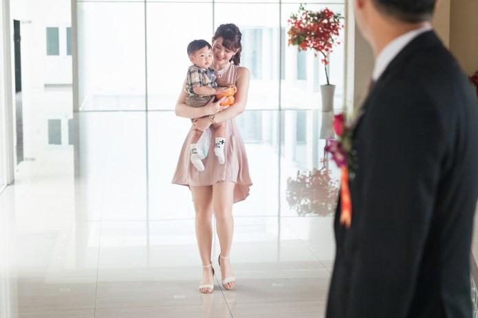 婚攝小亮 婚禮紀錄 彰化全國麗園 LIANGPHOTOGRAPHY