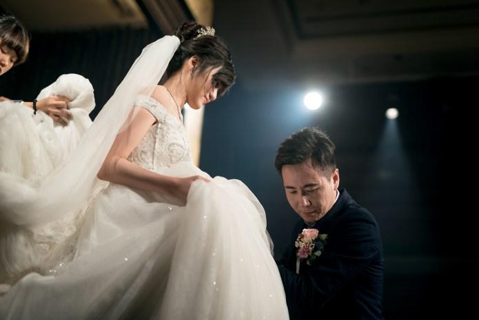 婚攝小亮 婚禮紀錄 維多麗亞 LIANGPHOTOGRAPHY 台北
