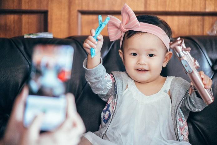 婚攝小亮 婚禮紀錄 翡麗詩莊園 LIANGPHOTOGRAPHY 台