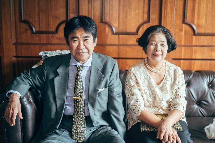 婚攝小亮 婚禮紀錄 翡麗詩莊園 翡麗詩婚攝 LIANGP