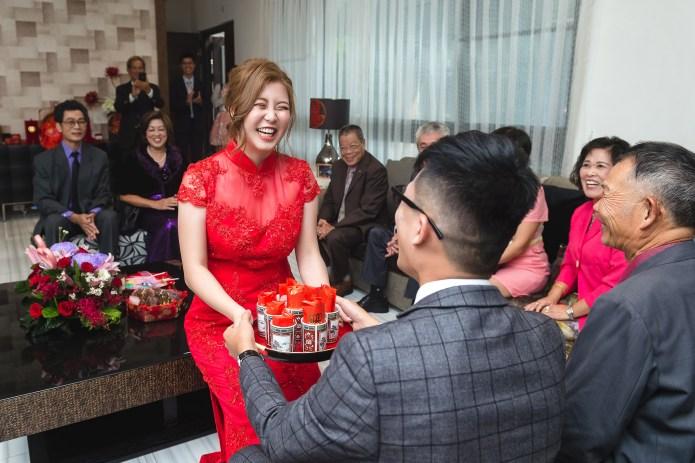 婚攝小亮 婚禮紀錄 ptt推薦婚攝 LIANGPHOTOGRAPHY 台