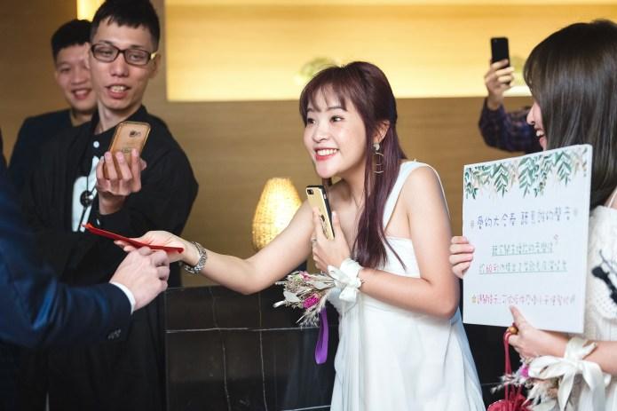 婚攝小亮 婚禮紀錄 台北國賓 國賓婚攝 LIANGPHOTOGR