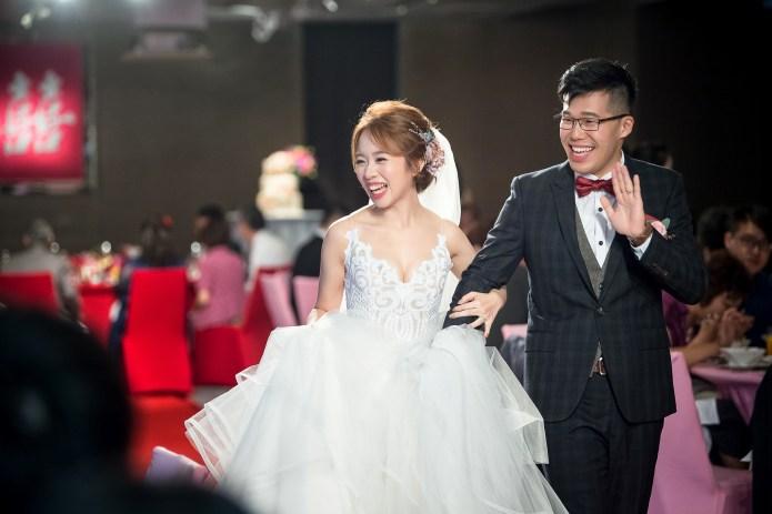 婚攝小亮 婚禮紀錄 寒舍艾美 艾美婚攝 LIANGPHOTOGR