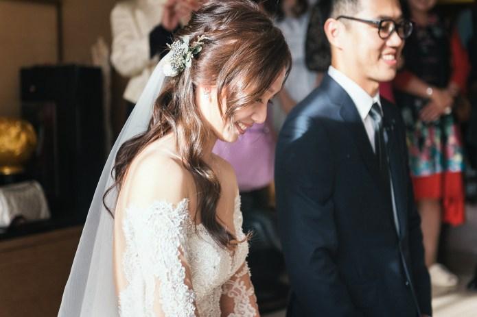 婚攝小亮 婚禮紀錄 君品酒店 君品婚攝 LIANGPHOTOGR