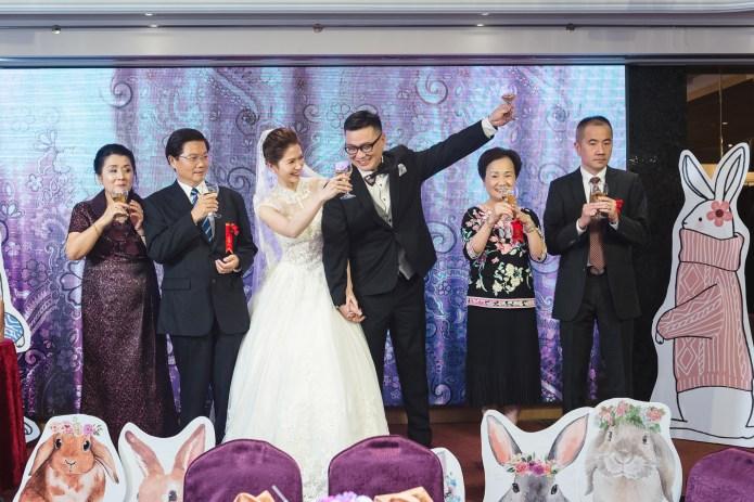 婚攝小亮 婚禮紀錄 台南海鮮餐廳 Ptt婚攝 LIANGPHOT