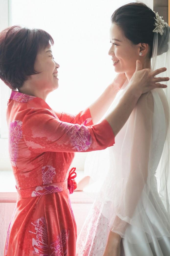 婚攝小亮 婚禮紀錄 美式婚禮 美式婚攝 LIANGPHOTOGR