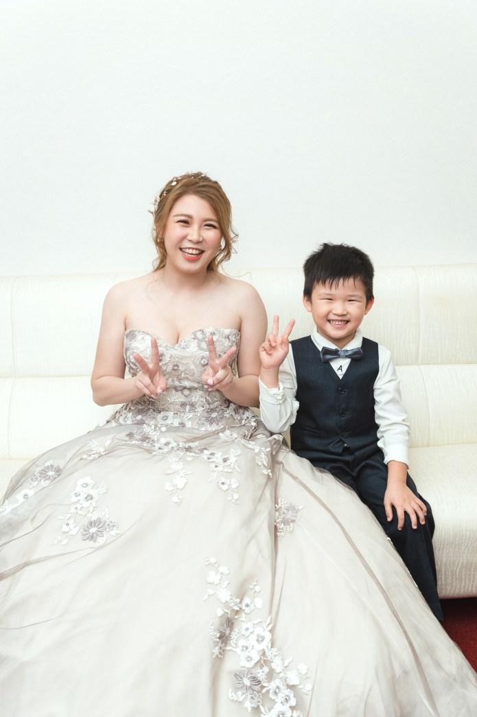 20181103 精選 (17)