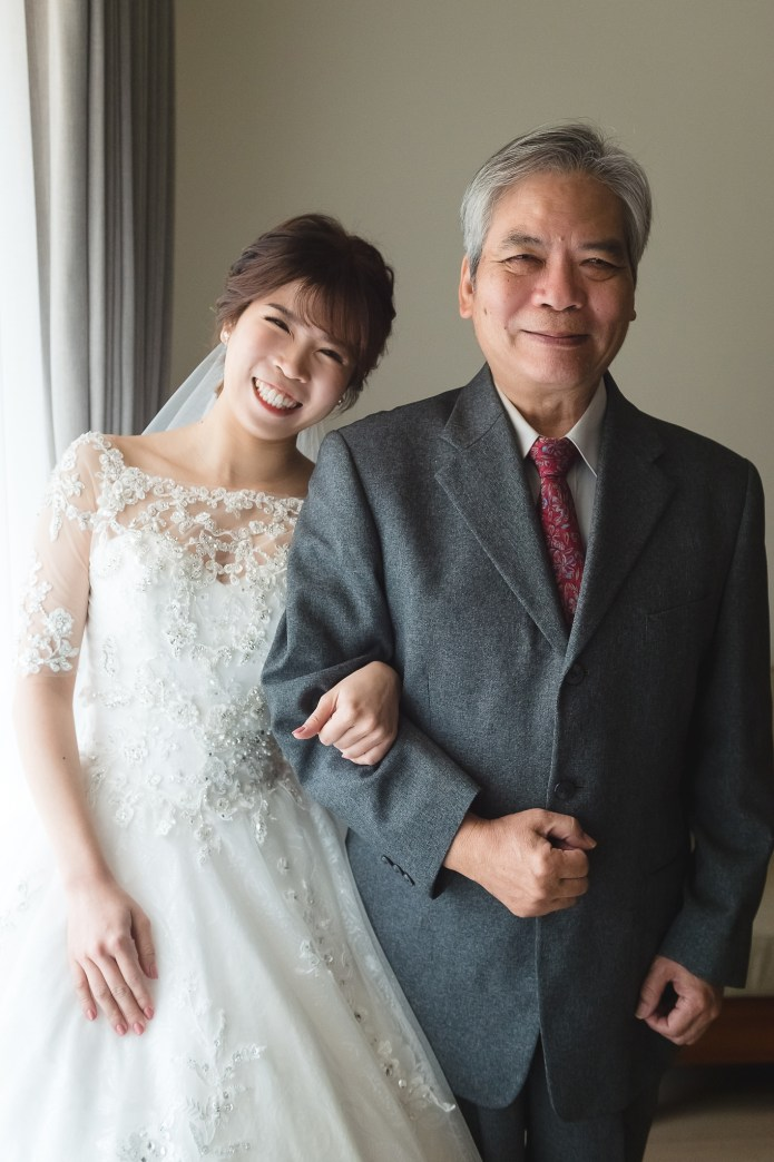 婚攝小亮 婚禮紀錄 天成TICC 天成婚攝 LIANGPHOTOGRAP