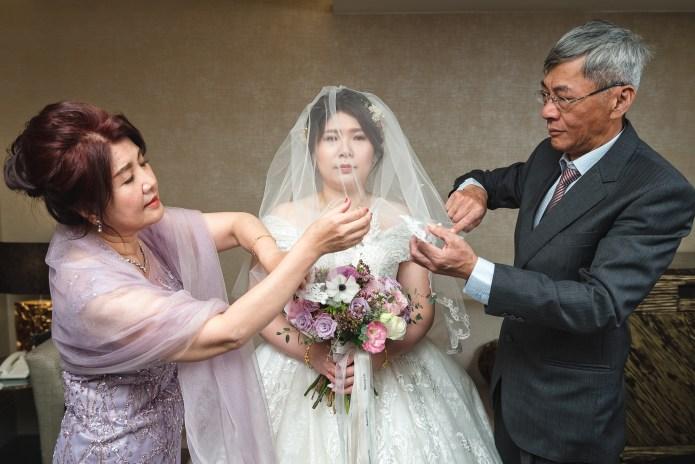 婚攝小亮 婚禮紀錄 和璞飯店 和璞婚攝 EASTERNWEDDI