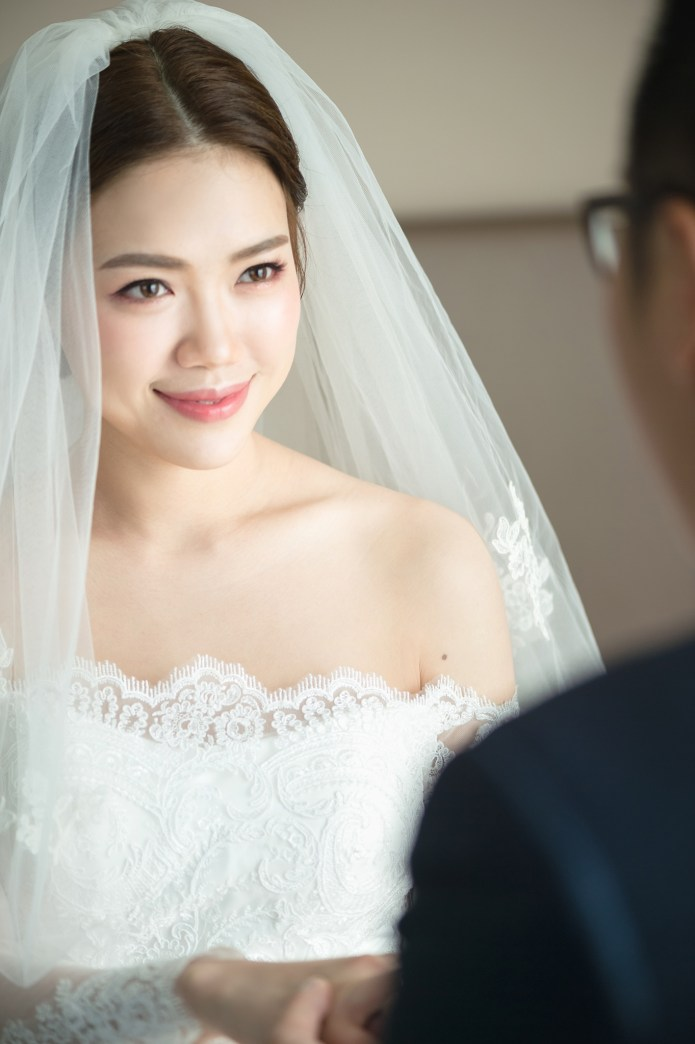 20190301 精選輯 (31)