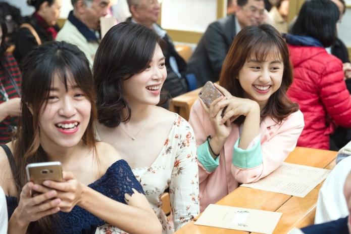 20190301 精選輯 (41)