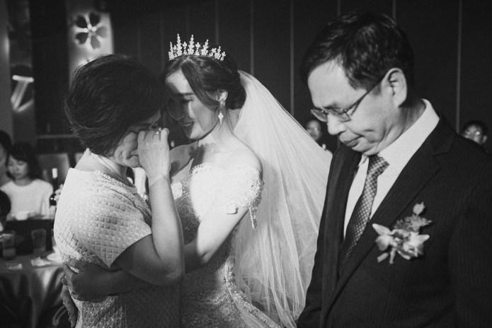 婚攝小亮 LiangPhotography 婚禮紀錄 桃園鉑宴 鉑宴