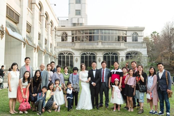 婚攝小亮 LiangPhotography 婚禮紀錄 葳格國際會議中
